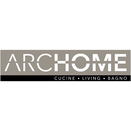 Archome